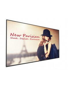 philips-signage-solutions-d-line-display-65bdl4050d-00-1.jpg