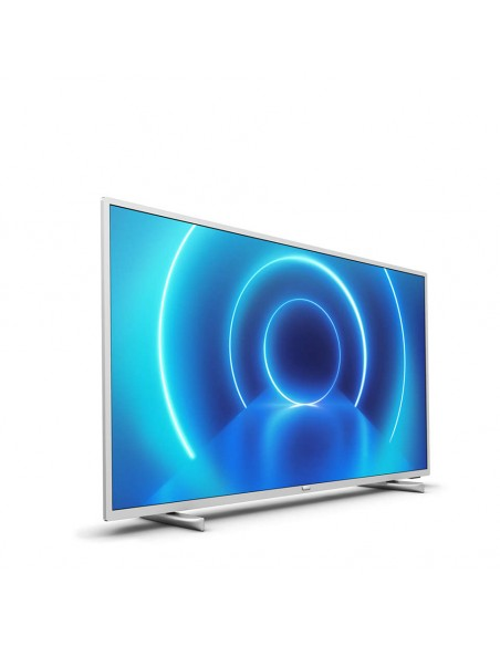 philips-7500-series-70pus7555-12-tv-177-8-cm-70-4k-ultra-hd-smart-wi-fi-silver-2.jpg