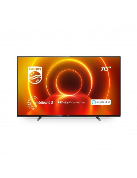 philips-70pus7805-12-tv-177-8-cm-70-4k-ultra-hd-smart-wi-fi-black-5.jpg
