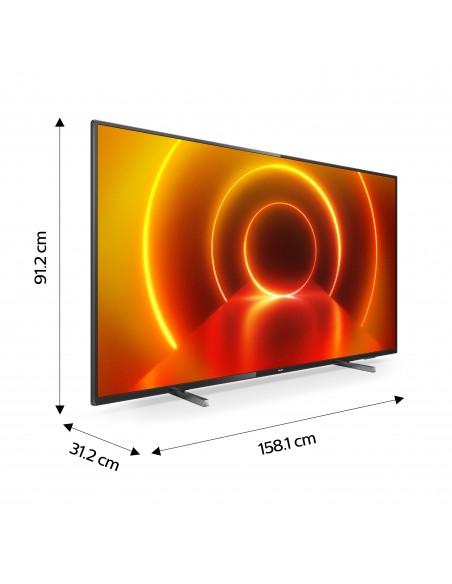 philips-70pus7805-12-tv-177-8-cm-70-4k-ultra-hd-alytelevisio-wi-fi-musta-6.jpg