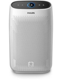 philips-ac1214-10-air-purifier-18-85-m-32-db-white-1.jpg