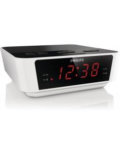 philips-digital-tuning-clock-radio-aj3115-12-1.jpg
