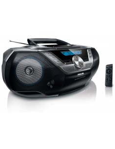 philips-cd-soundmachine-az780-12-1.jpg