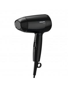 philips-essential-care-bhc010-10-hair-dryer-1200-w-black-1.jpg