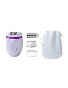 philips-satinelle-essential-med-opti-light-for-benen-kompakt-epilator-sladd-1.jpg
