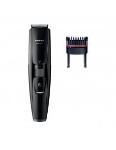 philips-beardtrimmer-series-5000-bt5200-16-beard-trimmer-black-1.jpg