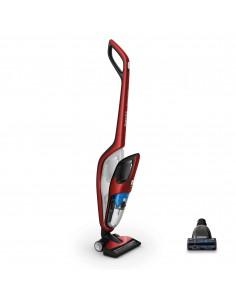philips-powerpro-duo-fc6172-01-stick-vacuum-electric-broom-bagless-6-l-red-1.jpg