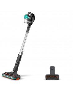 philips-speedpro-fc6726-01-stick-vacuum-electric-broom-bagless-4-l-black-1.jpg
