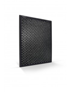 philips-1000-series-reduces-tvoc-odours-nano-protect-filter-1.jpg