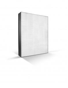 philips-2000-series-f-ngar-upp-99-97-av-partiklar-nano-protect-filter-1.jpg