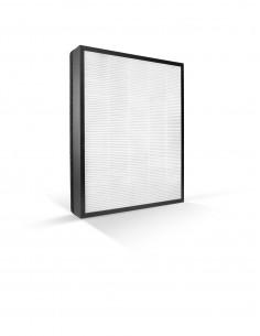 philips-3000-series-nanoprotect-hepa-filter-1.jpg