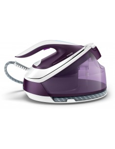 philips-gc7930-30-iron-steam-steamglide-plus-soleplate-2400-w-violet-1.jpg