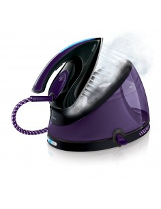 philips-perfectcare-aqua-silence-steam-generator-iron-gc8650-80-1.jpg