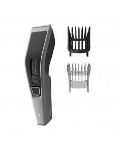 philips-hairclipper-series-3000-hc3535-15-hair-trimmers-clipper-black-grey-1.jpg