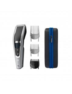 philips-5000-series-trim-n-flow-pro-teknik-tvattbar-h-rklippare-1.jpg
