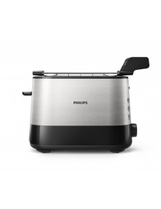 philips-viva-collection-hd2639-90-toaster-2-slice-s-stainless-steel-1.jpg