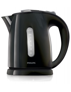 philips-daily-collection-hd4646-20-electric-kettle-1-5-l-2400-w-black-silver-1.jpg