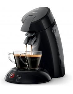 senseo-original-hd6554-61-kahvinkeitin-puoliautomaattinen-pod-coffee-machine-7-l-1.jpg