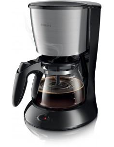 philips-daily-collection-hd7462-20-coffee-maker-semi-auto-drip-1-2-l-1.jpg