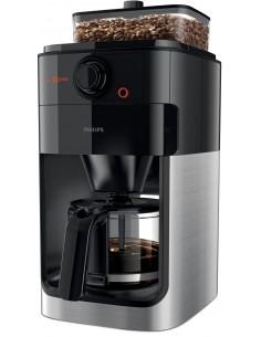 philips-grind-n-brew-kiintea-kahvimylly-1.jpg