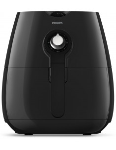 philips-daily-collection-hd9250-50-fryer-single-8-l-stand-alone-1425-w-hot-air-black-1.jpg