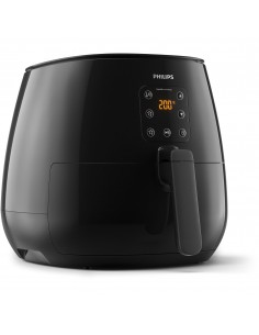 philips-essential-rapid-air-tekniikka-1-2-kg-5-annosta-airfryer-xl-1.jpg