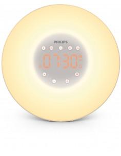 philips-wake-up-light-heratysvalo-2-luonnollista-merkkiaanta-1.jpg