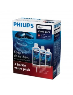 philips-hq203-50-rengoringsprodukter-900-ml-1.jpg