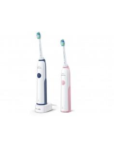 philips-sonicare-cleancare-hx3212-61-elektriska-tandborstar-vuxen-ultraljudstandborste-bl-rosa-vit-1.jpg