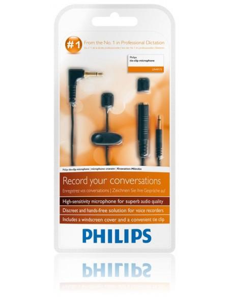 philips-mikrofon-med-clip-lfh9173-00-2.jpg