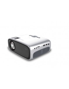 philips-npx440-int-data-projector-portable-2600-ansi-lumens-lcd-800x480-black-silver-1.jpg