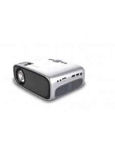 philips-npx440-int-datorprojektorer-portabel-projektor-2600-ansi-lumen-lcd-800-x-480-svart-silver-1.jpg