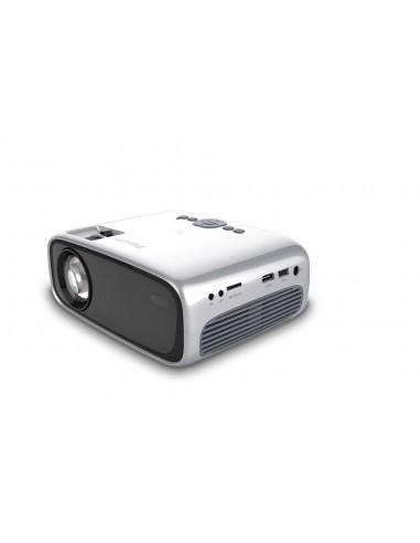 philips-npx440-int-data-projector-portable-2600-ansi-lumens-lcd-800x480-black-silver-1.jpg