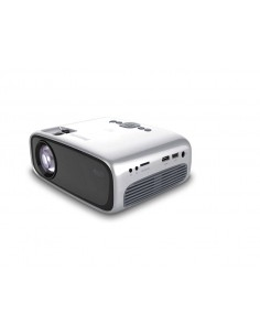 philips-neopix-easy-data-projector-portable-led-800x480-black-grey-1.jpg
