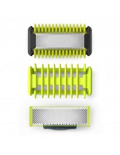 philips-norelco-oneblade-qp620-50-shaver-accessory-shaving-blade-1.jpg