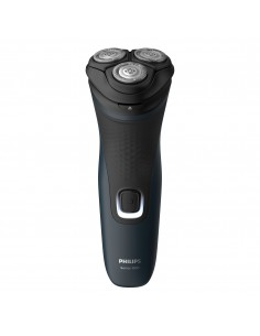 philips-1000-series-powercut-blades-dry-electric-shaver-1.jpg