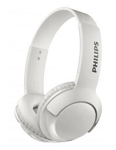 philips-wireless-on-ear-headphone-with-mic-shb3075wt-00-1.jpg