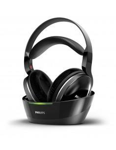 philips-shd8850-12-headphones-headset-head-band-3-5-mm-connector-black-1.jpg
