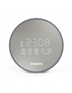 philips-tadr402-12-alarm-clock-digital-grey-1.jpg