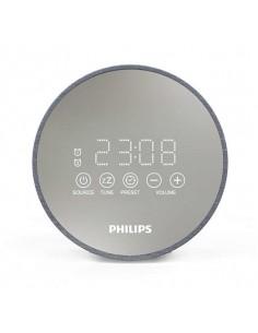 philips-tadr402-12-vackarklockor-digital-vackarklocka-gr-1.jpg
