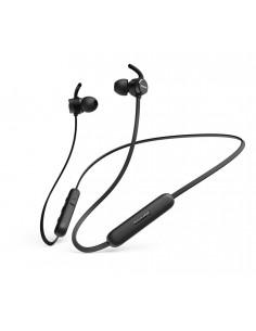 philips-tae1205bk-00-kuulokkeet-ja-kuulokemikrofoni-in-ear-bluetooth-musta-1.jpg