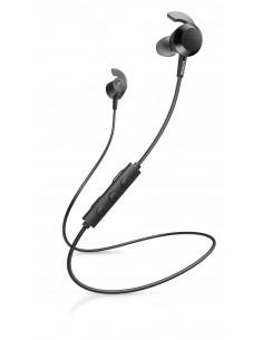 philips-tae4205bk-00-kuulokkeet-ja-kuulokemikrofoni-in-ear-bluetooth-musta-1.jpg