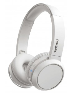 philips-4000-series-tah4205wt-00-headphones-headset-head-band-usb-type-c-bluetooth-white-1.jpg