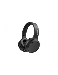 philips-tah5205bk-00-horlur-och-headset-huvudband-3-5-mm-kontakt-usb-type-c-bluetooth-svart-1.jpg