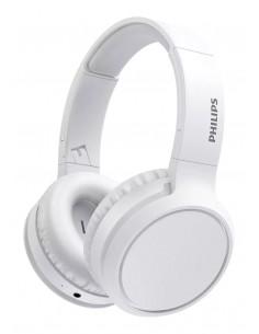 philips-5000-series-tah5205wt-00-horlur-och-headset-horlurar-huvudband-3-5-mm-kontakt-usb-type-c-bluetooth-vit-1.jpg