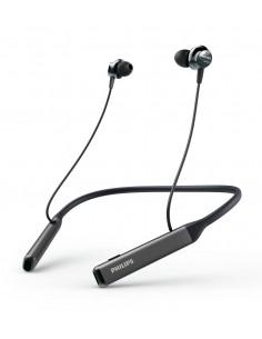 philips-tapn505bk-00-horlur-och-headset-i-ora-micro-usb-bluetooth-svart-1.jpg