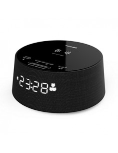 philips-tapr702-12-alarm-clock-digital-black-1.jpg