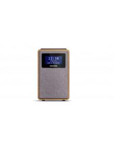 philips-tar5005-10-radioapparater-klockradio-digital-gr-tra-1.jpg