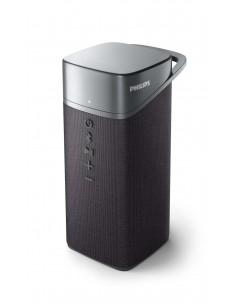 philips-tas3505-00-portable-speaker-mono-grey-5-w-1.jpg