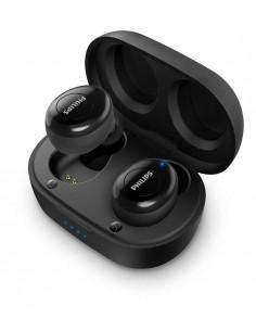 philips-2000-series-tat2205bk-00-horlur-och-headset-i-ora-bluetooth-svart-1.jpg